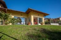 Villa – Val Seriana